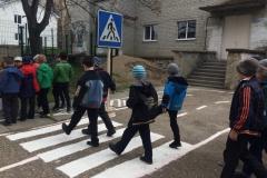 Внимание дорога (2)